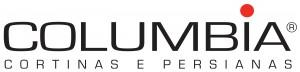 Logo Columbia - alta